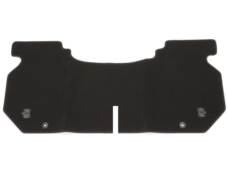 SET OF BRAND NEW PREMIUM CARPET FLOOR MATS FOR DODGE RAM CREW CAB