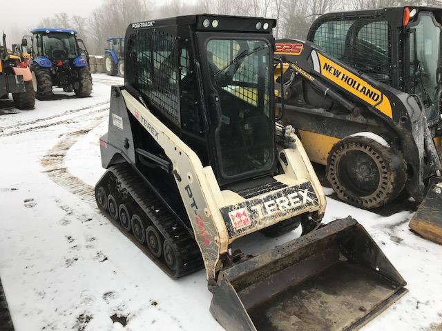 Terex/ASV PT30 for sale